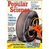 Popular Science Magazine, September 1963