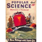 Popular Science, April 1940