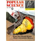 Popular Science, April 1950