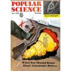 Popular Science, April 1950