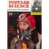 Popular Science, April 1951