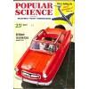 Popular Science, April 1953