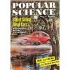 Popular Science, April 1958