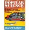 Popular Science, April 1959