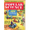 Popular Science, April 1961