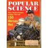 Popular Science, April 1962