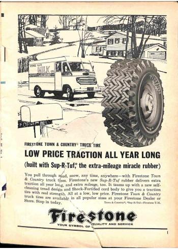 Popular Science, April 1964