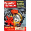 Popular Science, April 1966