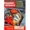 Popular Science, April 1966