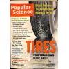 Popular Science, April 1968