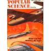 Popular Science, August 1948