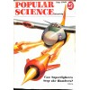 Popular Science, August 1949