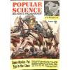Popular Science, August 1950