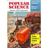 Popular Science, August 1954