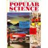 Popular Science, August 1956