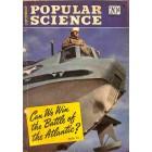 Popular Science, December 1942