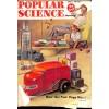 Popular Science, December 1948
