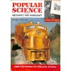 Popular Science, December 1950
