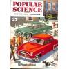 Popular Science, December 1951