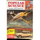 Popular Science, December 1953