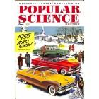 Popular Science, December 1955