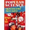 Popular Science, December 1958