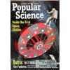 Popular Science, December 1962