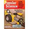 Popular Science, December 1963