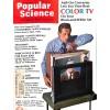 Popular Science, December 1971