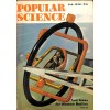 Popular Science, February 1948
