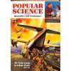 Popular Science, February 1952