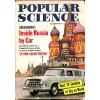 Popular Science, February 1958