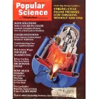 Popular Science, February 1973