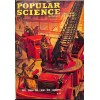 Popular Science, January 1947