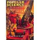 Popular Science, January 1947