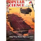 Popular Science, January 1949