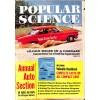 Popular Science, January 1960