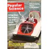 Popular Science, January 1969