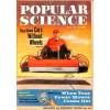 Popular Science, July 1959