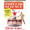 Popular Science, July 1960