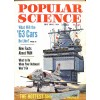 Popular Science, July 1962