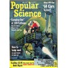Popular Science, July 1963