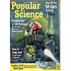 Popular Science, July 1963