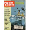 Popular Science, July 1966