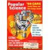 Popular Science, July 1968