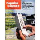 Popular Science, July 1973