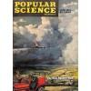 Popular Science, June 1947