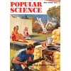 Popular Science, June 1948