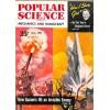Popular Science, June 1951