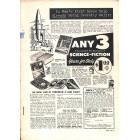 Popular Science, June 1953